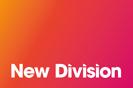new_division_logo