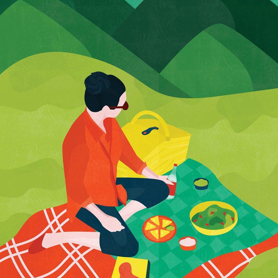 web_picnic
