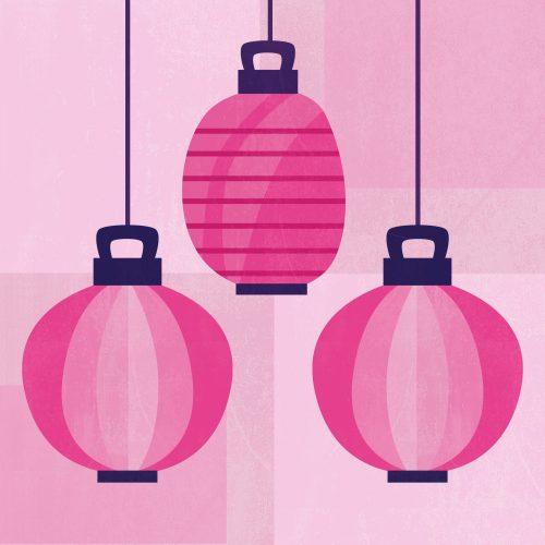 pink_lanterns